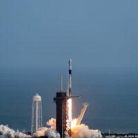 spacex-crew-dragon-ifa-michael-mccabe-21979