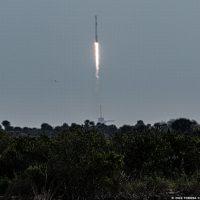 spacex-crew-dragon-ifa-theresa-cross-21963