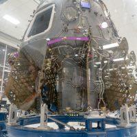 spacex-crew-dragon-event-matthew-kuhns-17186
