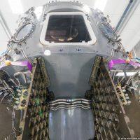 spacex-crew-dragon-event-matthew-kuhns-17187