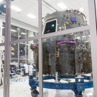 spacex-crew-dragon-event-matthew-kuhns-17208