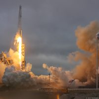 10024-spacex_falcon_9_crs10-michael_deep