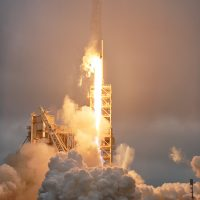 10027-spacex_falcon_9_crs10-michael_deep