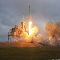 10026-spacex_falcon_9_crs10-michael_deep