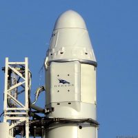 11090-spacex_falcon_9_crs11-michael_howard