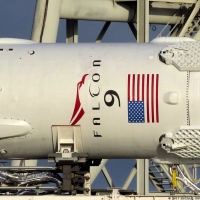 11083-spacex_falcon_9_crs11-michael_howard