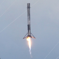 11137-spacex_falcon_9_crs11-michael_howard