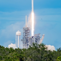 11141-spacex_falcon_9_crs11-narvin_gumbs