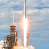 11151-spacex_falcon_9_crs11-michael_deep