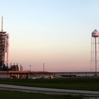 12083-spacex_falcon_9_crs12-michael_howard