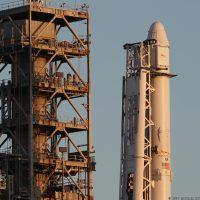 12085-spacex_falcon_9_crs12-michael_howard