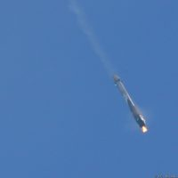 12096-spacex_falcon_9_crs12-michael_deep