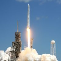 12108-spacex_falcon_9_crs12-michael_howard