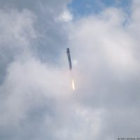 12118-spacex_falcon_9_crs12-michael_howard
