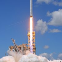 12132-spacex_falcon_9_crs12-michael_deep