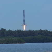 12090-spacex_falcon_9_crs12-michael_deep