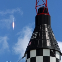SpaceX_CRS12_2017-08-14_TFP