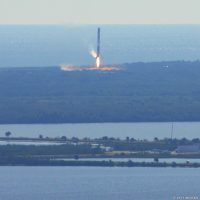 spacex-crs-13-michael-deep-14217