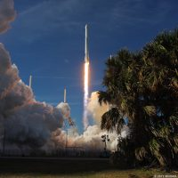 spacex-crs-13-michael-deep-14239