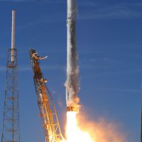 spacex-crs-13-michael-deep-14240