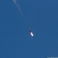spacex-crs-13-michael-mccabe-14230