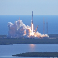 spacex-crs-13-michael-deep-14213