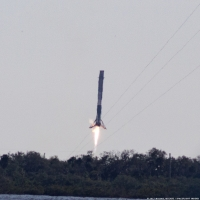 spacex-crs-13-michael-mccabe-14233