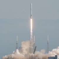 spacex-crs-13-ryan-chylinski-14224