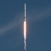 spacex-crs-13-ryan-chylinski-14234