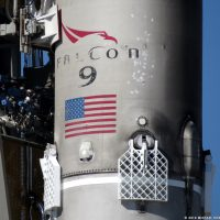 crs-14-michael-howard-15387
