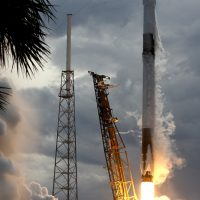 crs-14-michael-howard-15435