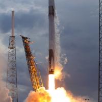 CRS-14 (Falcon 9)