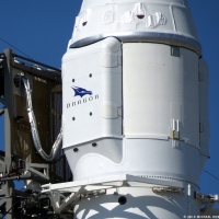 crs-14-michael-howard-15389