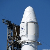 crs-14-michael-howard-15391