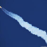 crs-16-nasa-spacex-michael-deep-18175