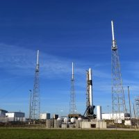 crs-16-nasa-spacex-michael-howard-18148 - Copy