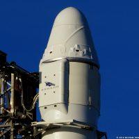 crs-16-nasa-spacex-michael-howard-18150