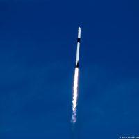 crs-16-nasa-spacex-scott-schilke-18198