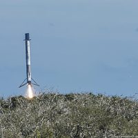 crs-16-nasa-spacex-spaceflight-insider-18271