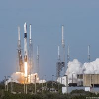 crs-16-nasa-spacex-spaceflight-insider-18274