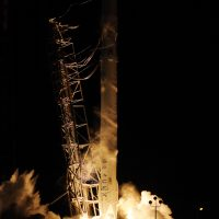 spacex-falcon-9-crs-5-michael-deep-13805