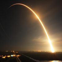 spacex-falcon-9-crs-5-michael-deep-13807