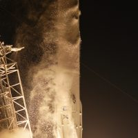 spacex-falcon-9-crs-5-michael-deep-13809