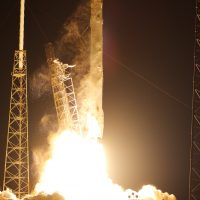 spacex-falcon-9-crs-5-michael-deep-13811