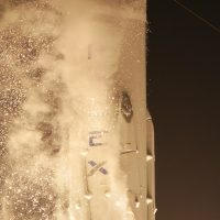 spacex-falcon-9-crs-5-michael-deep-4517