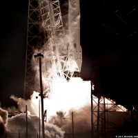 spacex-falcon-9-crs-5-michael-howard-13444