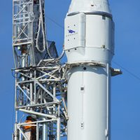 1134-spacex_falcon_9_crs6-michael_deep