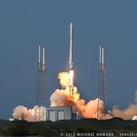 1147-spacex_falcon_9_crs6-michael_howard
