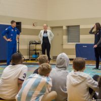 csa-school-outreach-event-sean-costello-14989