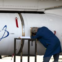 9269-orbital_atk_cygnss-michael_howard